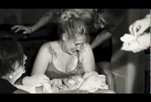 Pregnancy and Birth / by Sarah Darville