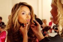 ::Beauty:: / by Melissa Heywood Dillard