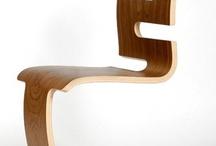 Chair / by christina blake