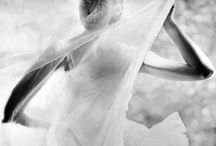 PRovoke Weddings / you may kiss the bride... / by PRovoke Pictures