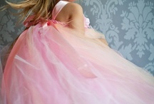 Pink / by Lynn Speegle