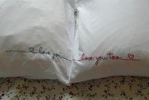 Gift Ideas / by Anita Austin