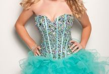 cheap homecoming dresses / cheap homecoming dresses / by Storedress