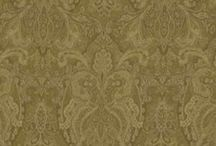 Fabric / by Lynn Cranmer Mihok