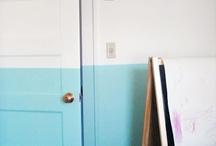 Playroom / by Beth
