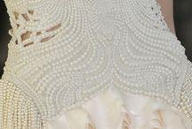 Fashion Details / by Melinda Maxfield