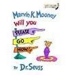 Books for Kids / by Ruthann Moore
