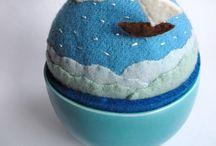 Crafts I Love / by Evan Kleiman