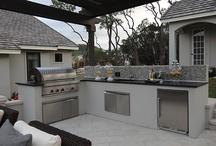 Gehan Outdoor Living / by Gehan Homes