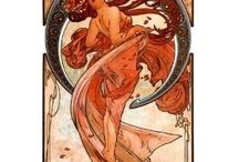 Fairy Tale Orange / by Gypsy Thornton