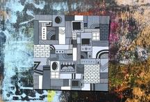 Diseño / by Marian Vodopivec