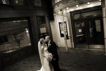 Weddings / by Grand Rapids Public Museum