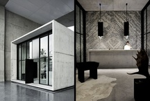 DESIGN HOTELS / by Archizar archizar