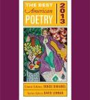 National Poetry Month / Get inspired during National Poetry month with some of these titles / by Chelmsford Public Library