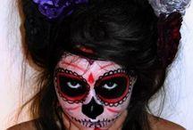 Halloween / by Jamie Burson