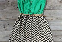 my style / by Danielle Lubitz