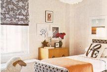 Gabriella's room / by Laura Robertson