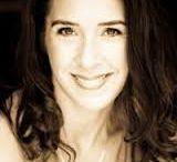 Personal Development  / Personal Development Courses, Freebies, and Webinars - I Love Personal Development!   https://www.facebook.com/personaldevelopmentcoursesonline / by Jenny Rhodes