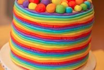 Emma's 2nd Birthday / by Becky Stallard