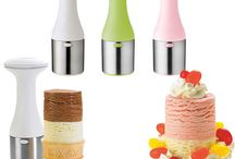 Products I Love / by Sb Moke