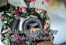 Just girly things! / by Dian :)