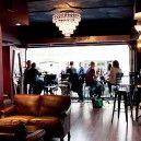 Melbourne Alfresco Bars / by BarRaiders