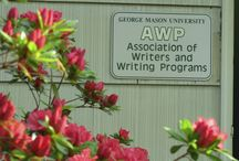 AWP History / Interesting images from our archives. / by AWP