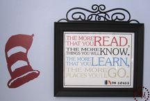 Books Worth Reading / by Deyanira Fondeur