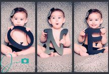 Baby Jude / I'm expecting my first grandson in August / by Jill Withey