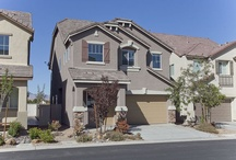 Featured Properties Past and Present / by PMA LV