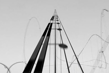 Music / by Adam Tyler