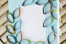 Crafts DIY / by Marie Danielle Grimm