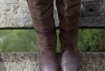 Ladies Autumn Collection / Ladies Autumn Collection 2014 at A Hume - Country Clothing / by A Hume Country Clothing
