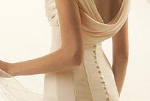 wedding / by Lenore Caffey