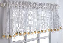 DIY Crochet / Melissa Cervone tarafından