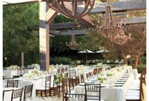Sacks Productions / by Revelry Event Designers