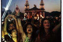 Isle of MTV 2013 / Malta, 26.06.2013. Na żywo zagrali Rudimental, Rita Ora, Jessie J i Afrojack! / by MTV Polska