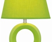 This Lil Light o' Mine / by SimplyKidsFurniture
