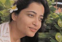 Hindi News / by Pooja Rajput