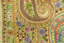 § Paisley`s / by Lynda YoungBird