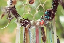 DIY Crafts / by Crystal Ambience