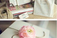 Packaging / by Yoreganics