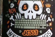 SXSW / by Crown Social