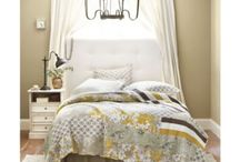 House redesign  / by Jessica Hergenreter