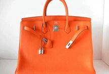 Bags We Covet / by Zoya Nail Polish