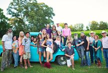 DUCKs & Junk! SADie's Sweet 16 REDNECK REDCARPET party.. duck dynasty & junk gypsy / the southern skies opened up and the ducks called. . we answered. . .  have junk. will travel, jack!  all the way to west Monroe, Louisiana. .  here's our amazing journey with the Robertson family! LoNG live ducks! LONG live JUNK! and most of all. . LONG LIVE FAMILY!!!! XOXxoxoo! / by JuNK GyPSY