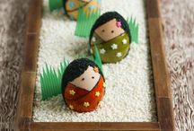 Easter / by Jessica Okui