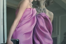 Lanvin 125 Years / by Flannels Fashion