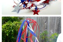 Share your Crafts / A collection of crafts to share.   / by Stuff4Crafts