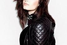 Demi Lovato / by Demi Febrero